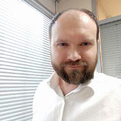 Овчаров Алексей Викторович ЕЦРП